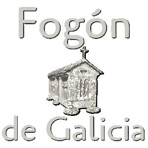Fogón de Galicia - Cocina gallega en Granada